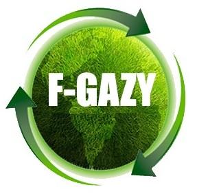 f-gaz